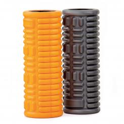 Trigger point fascia roller