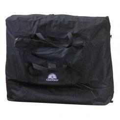 Oakworks Standard(Classic) Carry Case XXXL / 200x84 cm