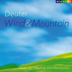 CD Wind & Mountain
