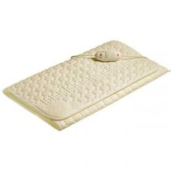 XL Heating Pad 150 x 80 cm - automatic switch off