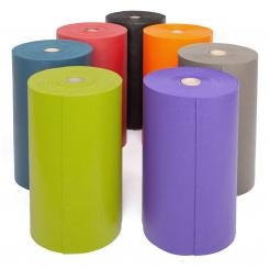 Yoga mat RISHIKESH Premium 80 full roll