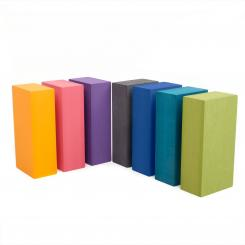 Yoga Block ASANA BRICK