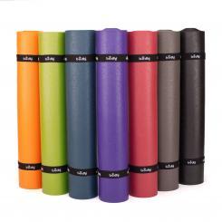 Yoga mat RISHIKESH Premium 60 XL