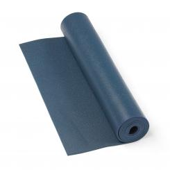 Yoga mat RISHIKESH Premium 80 XL blue