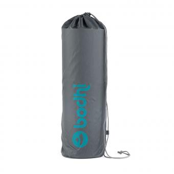 Extragroße Yogatasche EASY BAG XL