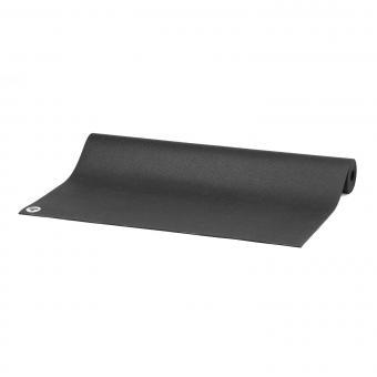 Yogamatte RISHIKESH Premium 80 XL schwarz