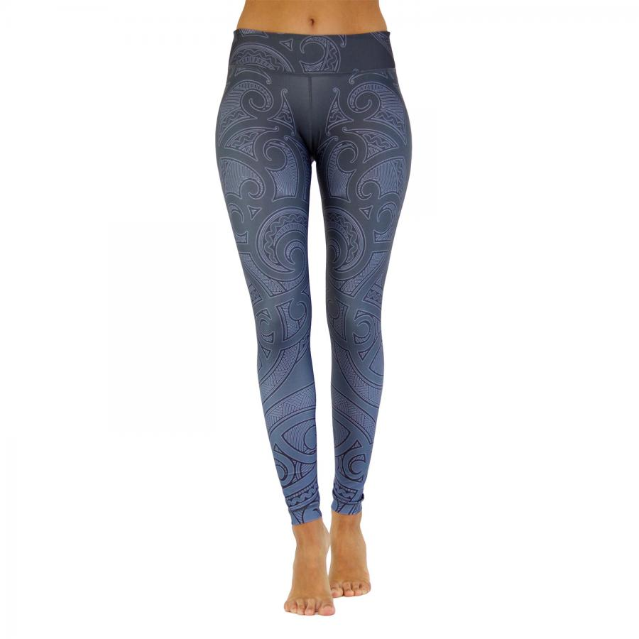 Niyama Leggings Matau