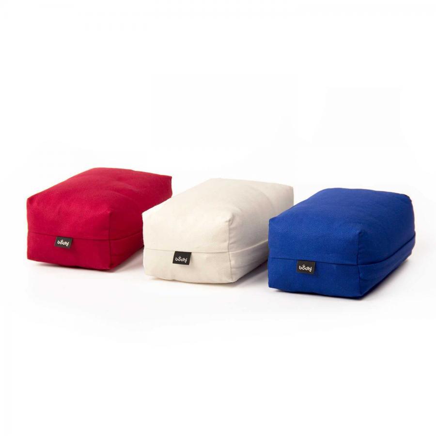 VIPASSANA knee cushion