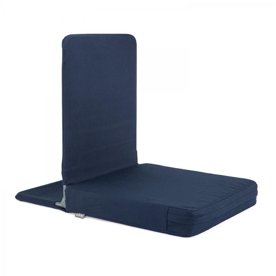 Floor chair MANDIR XL folding