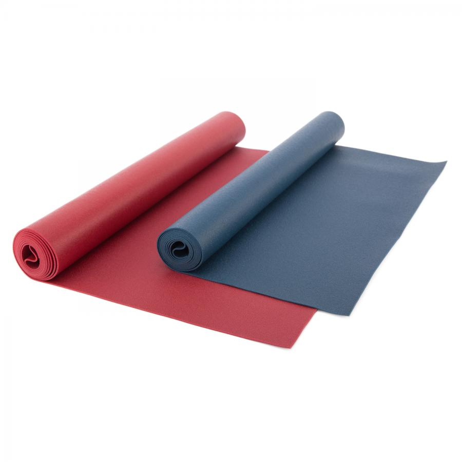 Yoga mat RISHIKESH TRAVEL 60