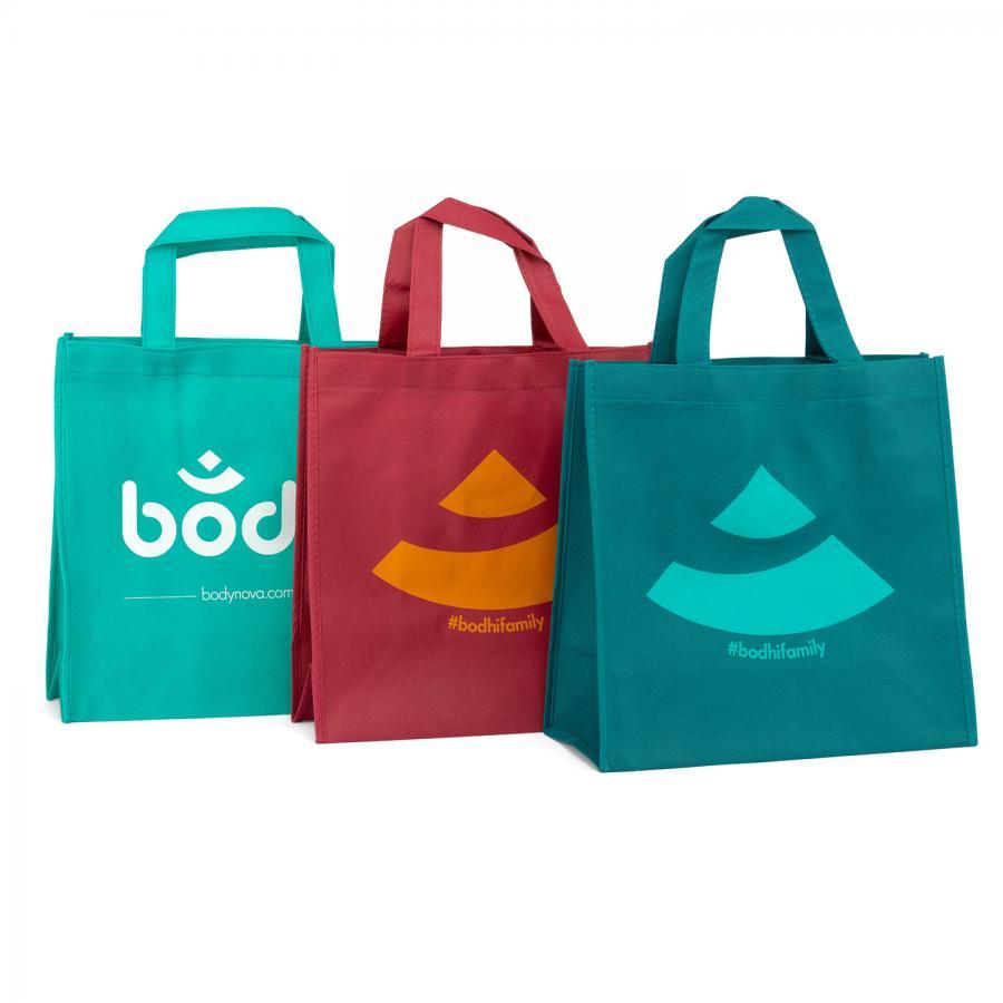 Shopping Bag, klein