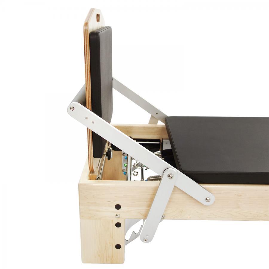 Align Pilates M2 Reformer Jumpboard