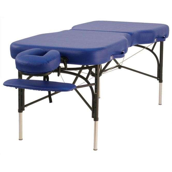 Table de massage Oakworks ADVANTA