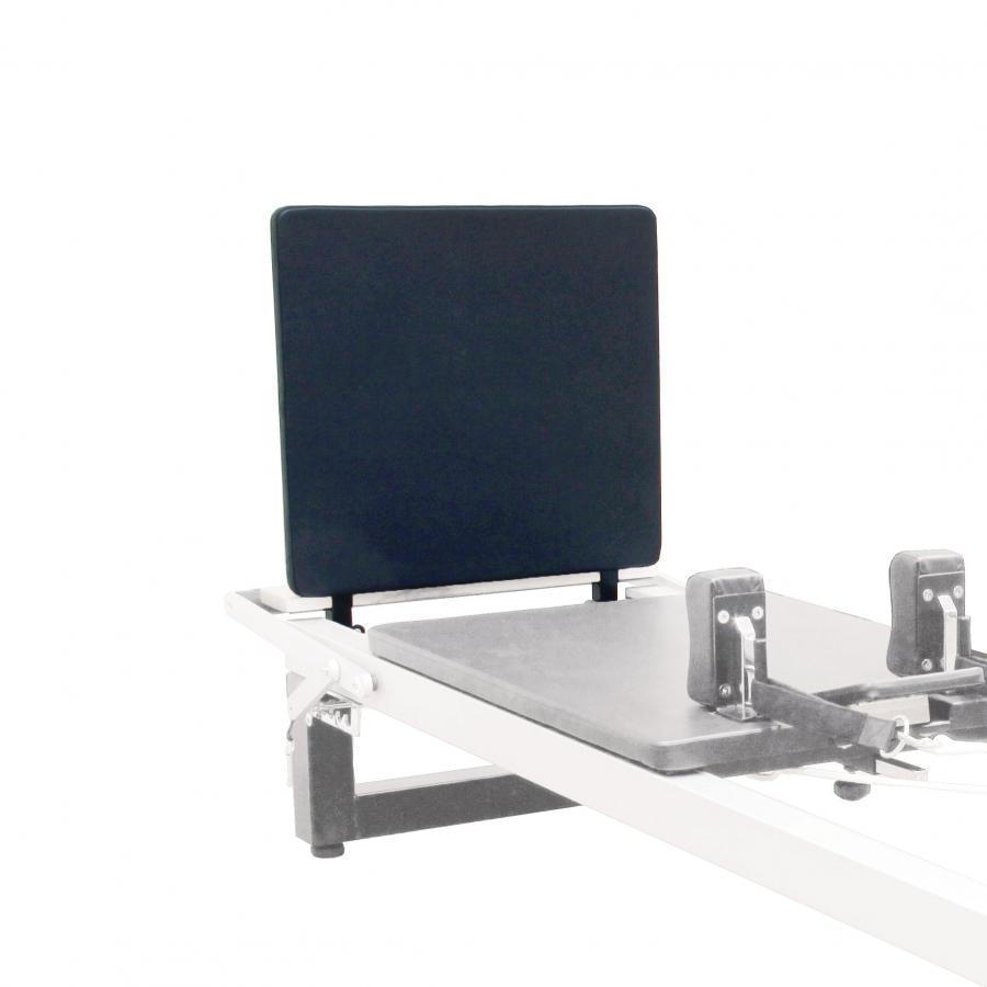 Align Pilates A2 Reformer Jumpboard