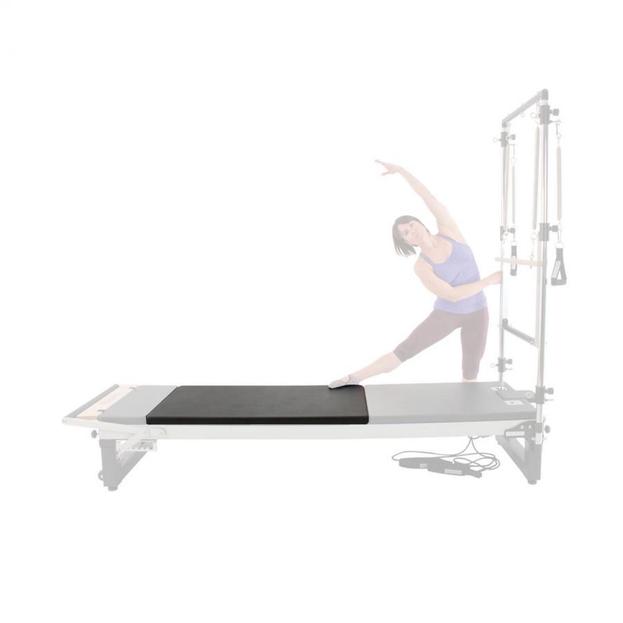 Align Pilates A2 Mat Converter