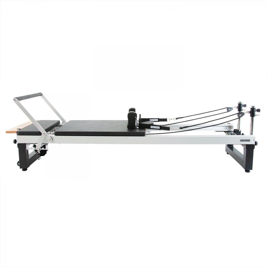 Align Pilates A2RII Reformer with Standard Legs (42cm)