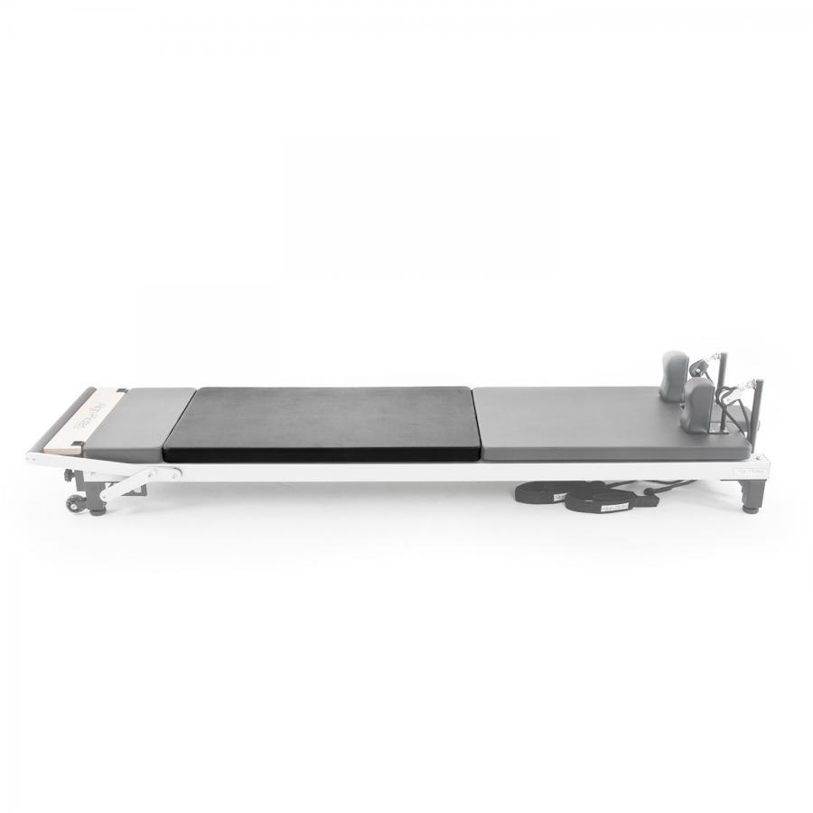 Align Pilates C1 Mat Converter