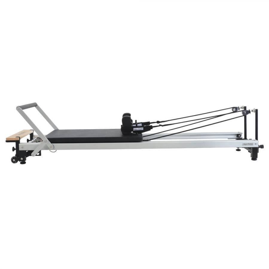 Align Pilates C2 Pro Reformer - Einzeln