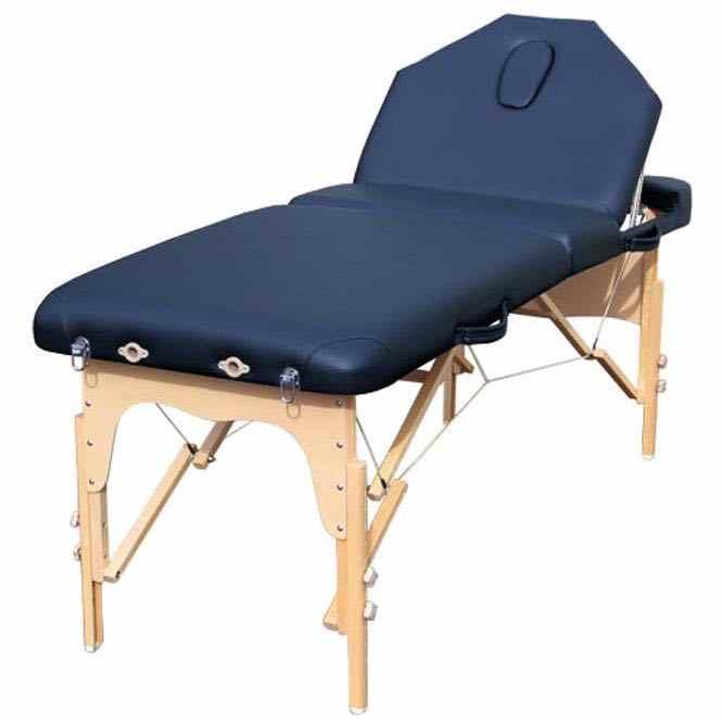 Massageliege TAOline PHYSIO III
