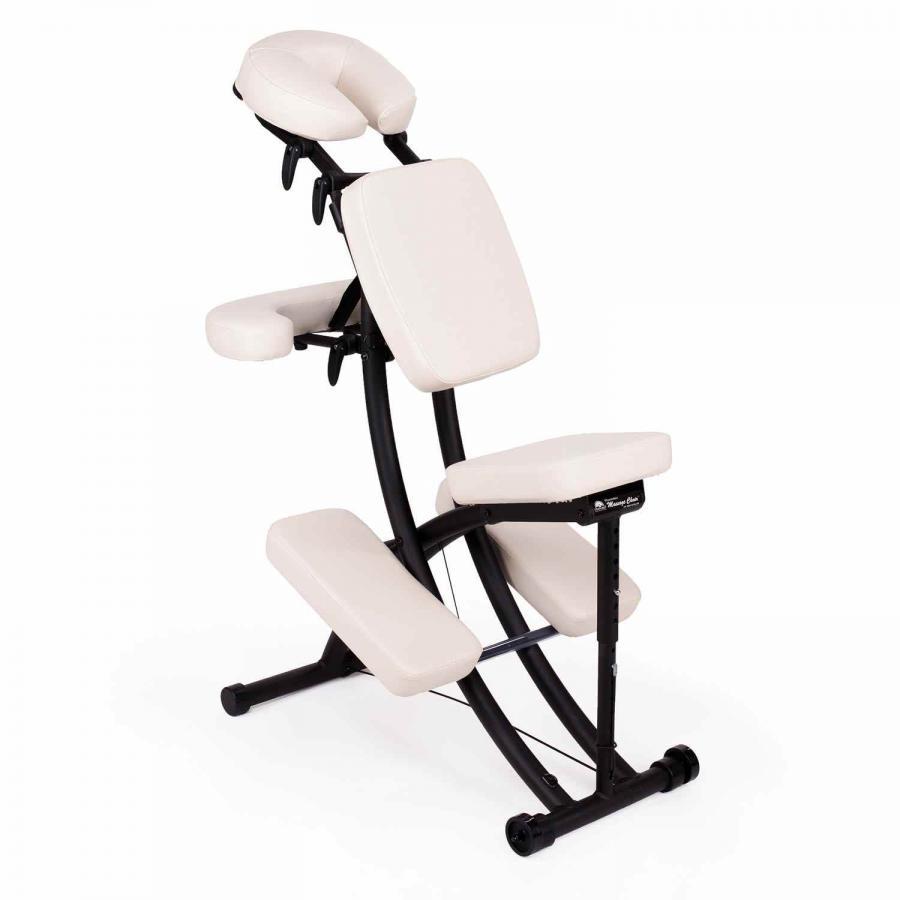 Chaise de massage Oakworks PAQUET PRO