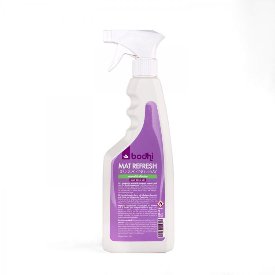 MAT REFRESH Deodorizing Spray 500 ml
