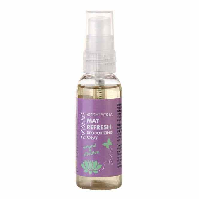 12x MAT REFRESH Deodorizing Spray, 50 ml