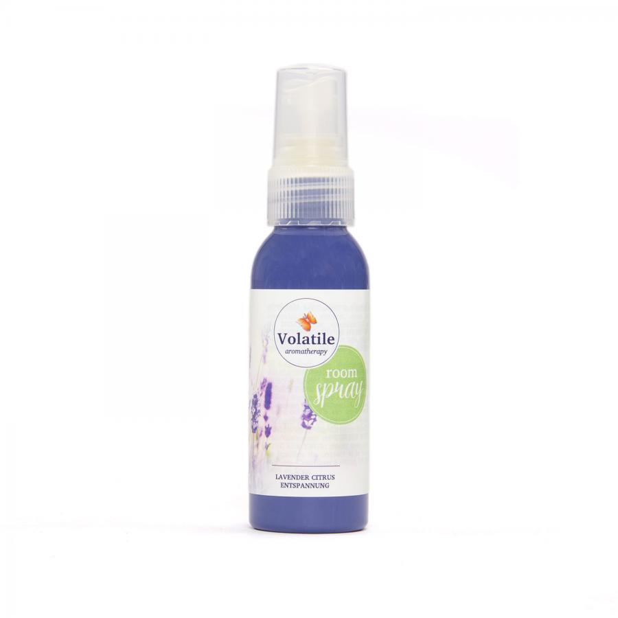 Air Freshener RELAXATION 50 ml