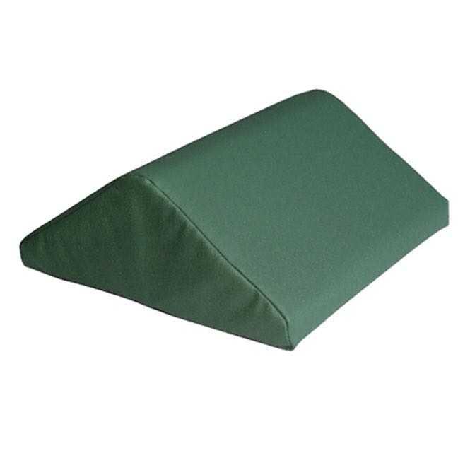 Sternum Pad for OAKWORKS PRO massage chair