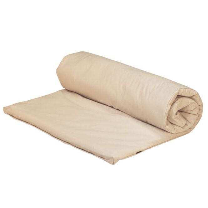 Futon de yoga bodhi 180x80 cm