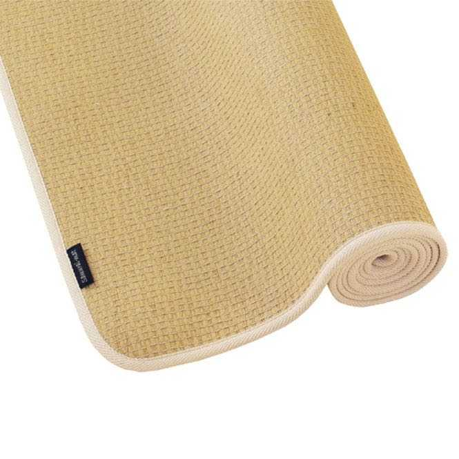 Naturkautschuk-Yogamatte SAMURAI Mat