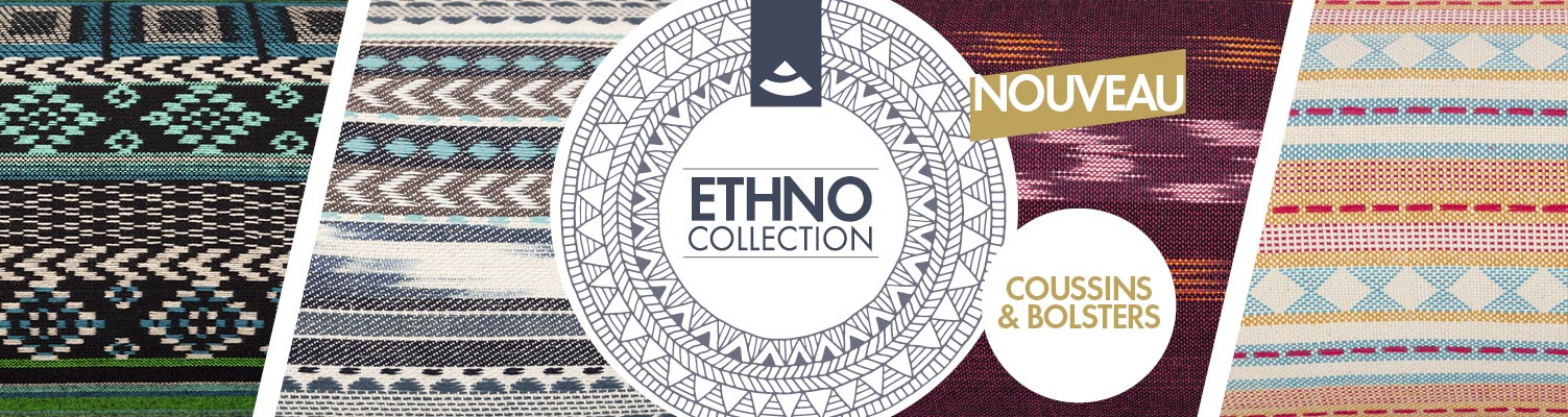 Bodhi Ethno Collection